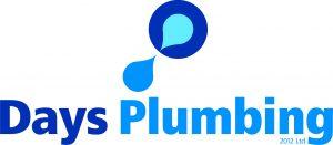 Days Plumbing NZ
