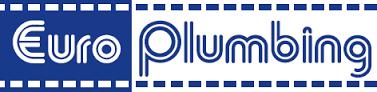 Euro Plumbing Logo
