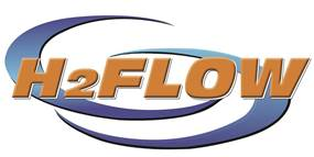 H2 Flow Plumbing Heating NZ