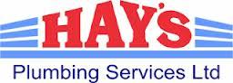 Hays Plumbing Services