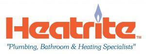 Heatrite Logo