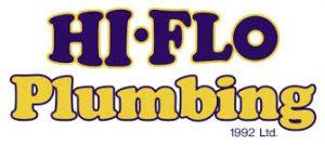 Hi-Flo Plumbing