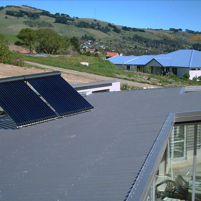 Buchan, Otago Peninsular