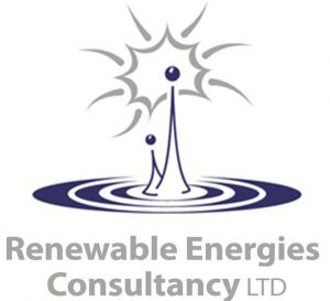 Renewable Energies Consultancy