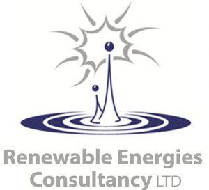 Renewable Energies Consultancy