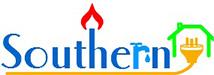 Southern Plumbing Logo