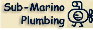 Sub Marino Logo