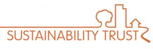 Sustainability Trust