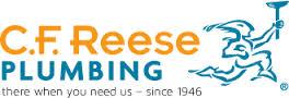 CF Reese Plumbing