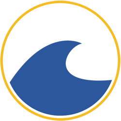 Solar Coast Conditions Icon