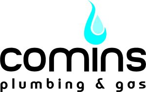 Comins Plumbing