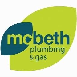mcbeth-plumbing-logo