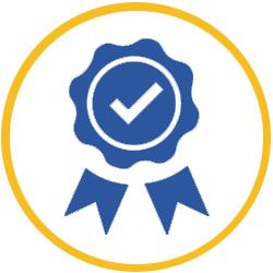 solar durability icon